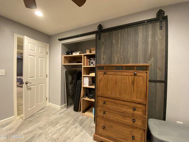 4721 W Aster Dr Bedroom 3 (2)