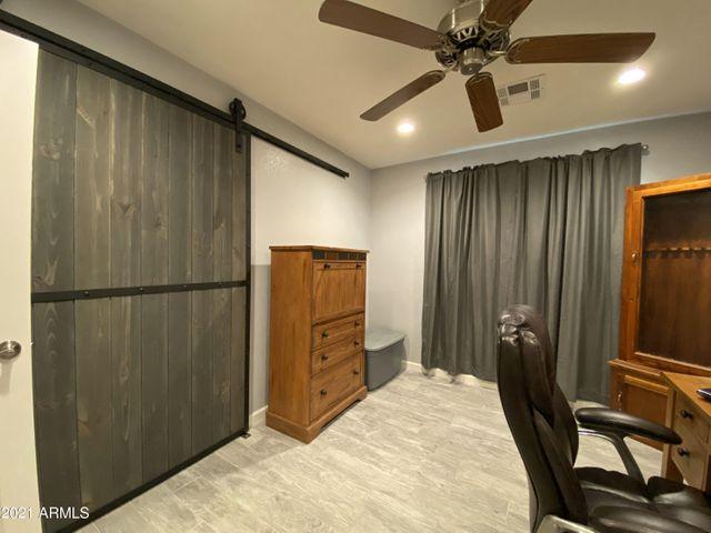 4721 W Aster Dr Bedroom 3