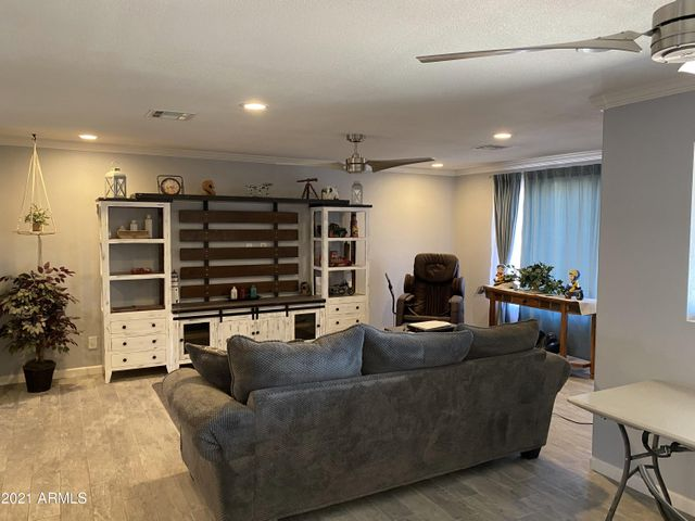 4721 W Aster Dr Family Room