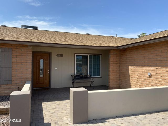 4721 W Aster Dr Front 2