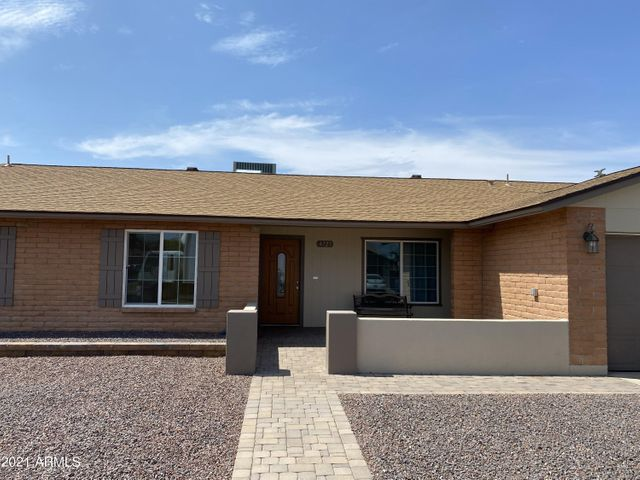 4721 W Aster Dr Front 3
