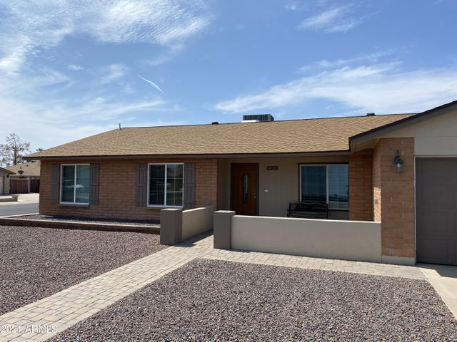 4721 W Aster Dr Front 4