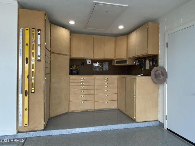 4721 W Aster Dr Garage 2