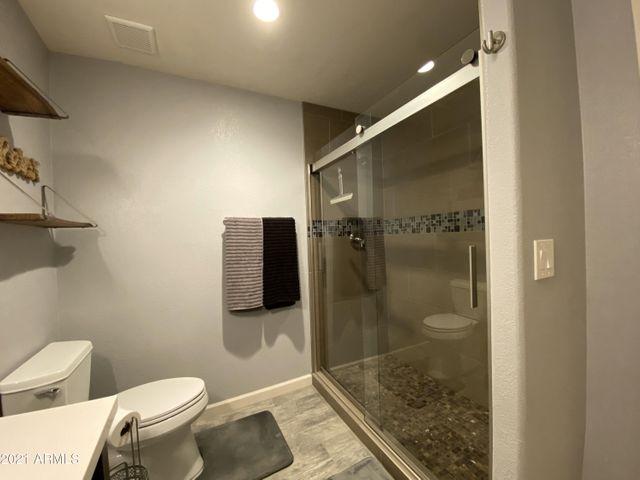 4721 W Aster Dr Guest Bathroom 2