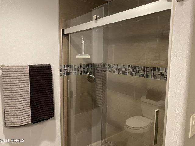 4721 W Aster Dr Guest Bathroom 3