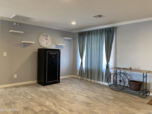 4721 W Aster Dr Living Room 2