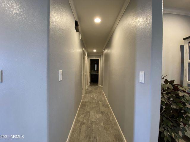 4721 W Aster Dr Raised Hallway 2