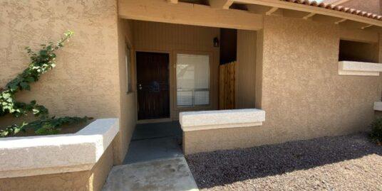 520 W Tonopah Dr #6 Phoenix AZ 85027